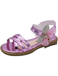 8f5c98f89efa23 Suchergebnis auf Amazon.de für  BABYARD - Schuhe  Schuhe   Handtaschen