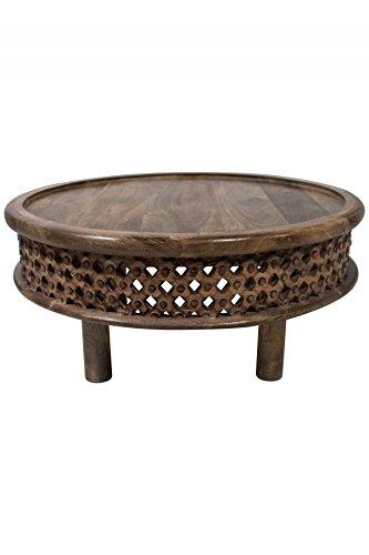 Indischer Couchtische Im Vergleich Beste Tischede