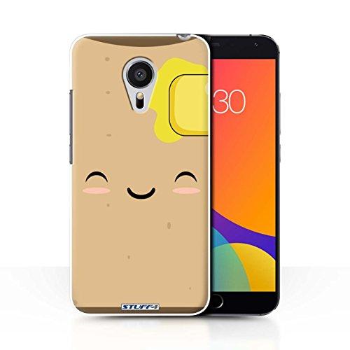 stuff4-phone-case-skin-cover-mzumx5-kawaii-food-collection-toast