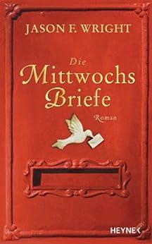 https://juliassammelsurium.blogspot.com/2017/07/rezension-die-mittwochsbriefe.html