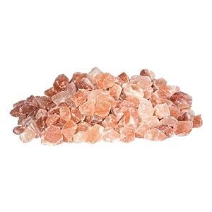 Finnsa Himalaya Salz Sole Brocken 12 kg