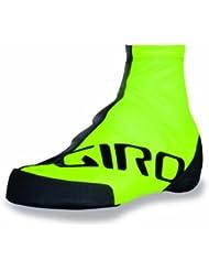 Giro Überziehschuhe Stopwatch Aero Shoe Cover
