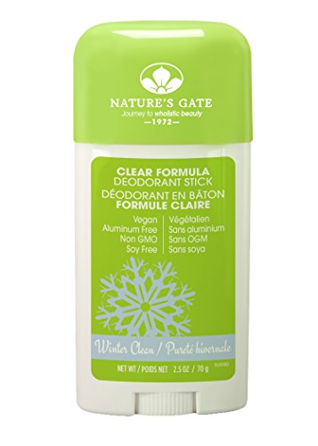 natures-gate-deodorant-stick-winter-clean-75-ml
