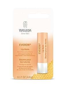 Weleda - Weleda Lip Balm - 444012 - 3592161