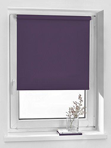 vidella-ggb-15-persiana-avvolgibile-oscurante-colore-lilla-viola-ggb-15-58