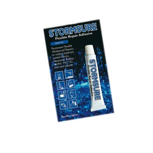 Stormsure Spezialkleber 5g Tube Reparaturkleber