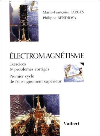 L'électromagnétisme