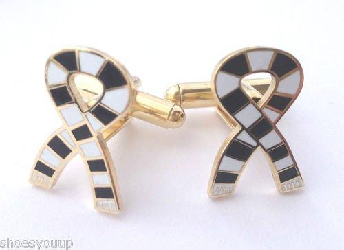 norton-united-personalizzabile-sciarpa-gemelli-placcati-in-oro-in-confezione-regalo