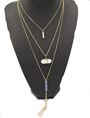 sunifsnow-mujeres-largo-parrafo-tres-capa-borla-cystal-rectangular-pequeno-collar-de-bosnia