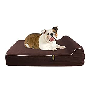 Best Dog Deals On Beds And Toys Today