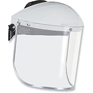 Axminster FM952 Safety Visor