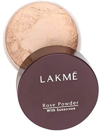 Buy Face Powder Online At Low Prices In India Shop Face Powders