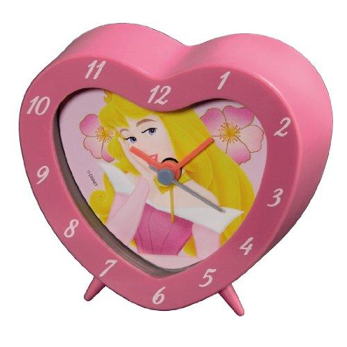 Hama - Reloj Despertador