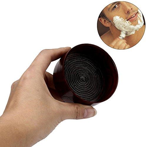 winwintom-zy-moda-legno-rasatura-tazza-bowl-cup-sapone-ciotole-uomo-per-pennello-da-barba