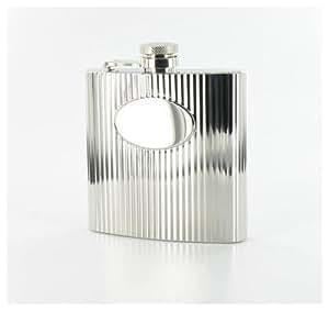 flasque peterson fla 145