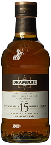 drambuie-15-year-old-speyside-malt-scotch-whisky-50-cl