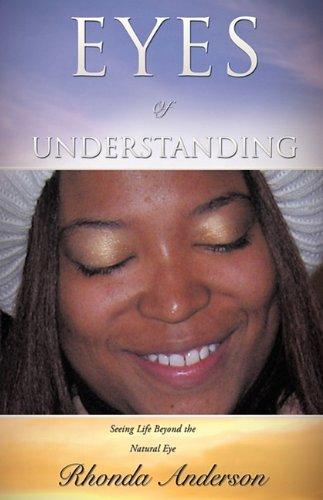 Eyes of Understanding