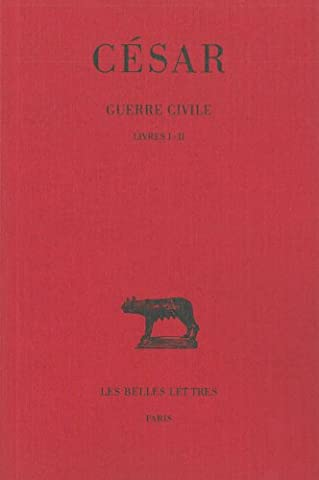 Montaigne Essais Livre 1 - Guerre civile, tome 1 : Livres I
