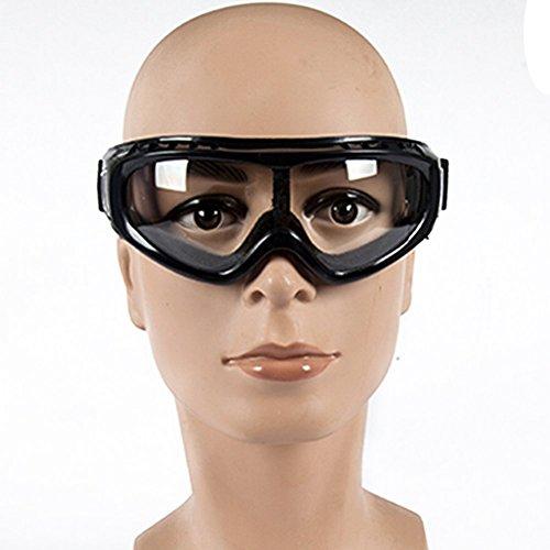 babimax-gafas-deportivas-anti-viento-y-antiniebla-gafas-de-diadema-anti-qumico-y-anti-salpicaduras-y