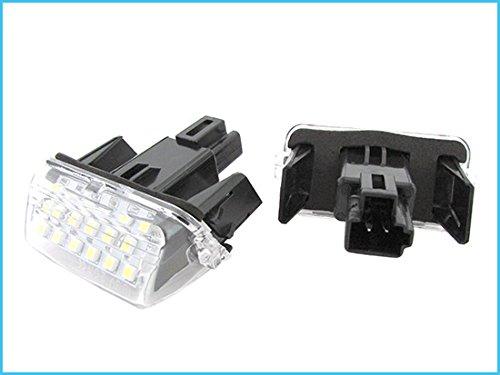 kit-luci-targa-led-toyota-camry-2012-2013-camry-hybrid-2012-bianco-canbus-no-errore