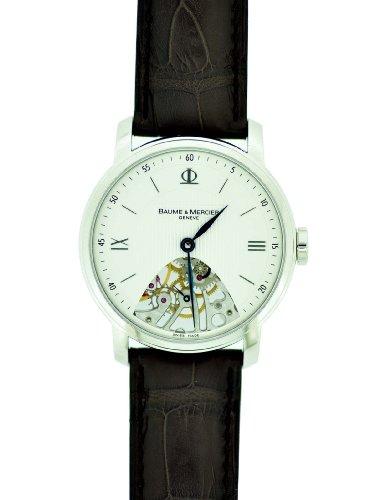 baume-mercier-hommes-8786-classima-executives-regardez-contemporain