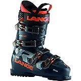 Lange - Chaussures De Ski RX 110 Homme Bleu - Homme - Bleu