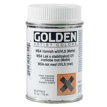 golden-msa-mineral-spirit-acrylic-varnish-matte-119ml