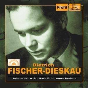 Dietrich Fischer-Dieskau [Import USA]