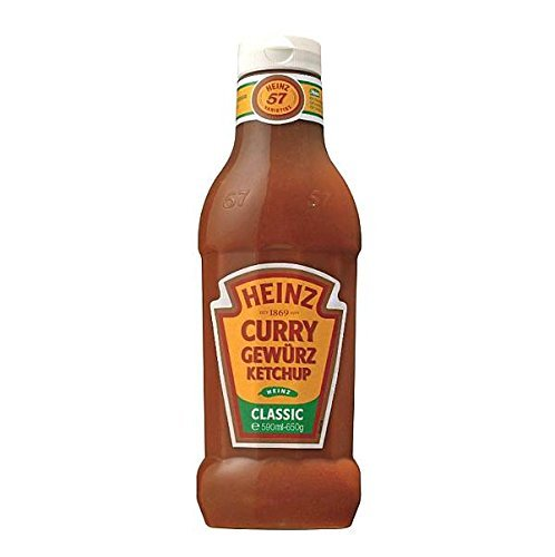 heinz-curry-ketchup-epices-classic-590-ml