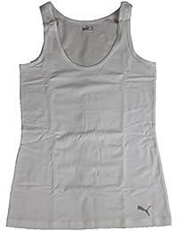aa079ae114df Suchergebnis auf Amazon.de für  Puma - Tops, T-Shirts   Blusen ...