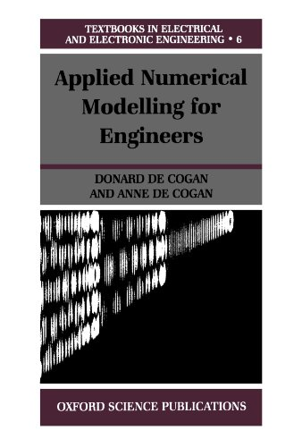 applied-numerical-modelling-for-engineers-textbook-in-electrical-and-electronic-engineering-textbook