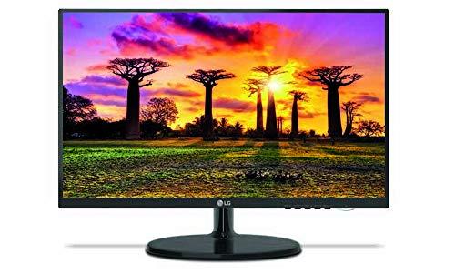 LG 27MP38VQ 27inch Full HD IPS LED Monitor