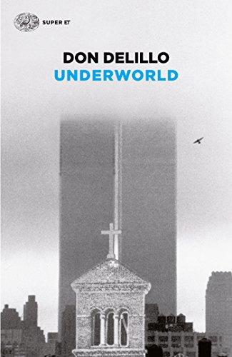 Underworld (versione italiana) (Super ET)