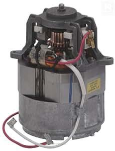Moteur mélangeur KitchenAid 9706760 220v