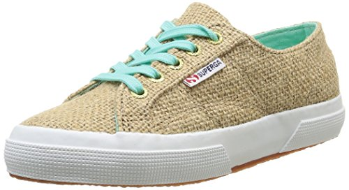 Superga 2750 Jutau, Baskets mode mixte adulte