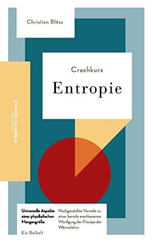 energie entropie kreativitt was das wirtschaftswachstum treibt und bremst