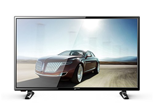 Micromax 24B600HDI 60 cm (24 inches) HD Ready LED TV