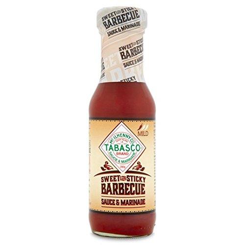 tabasco-dulce-y-pegajosa-salsa-de-barbacoa-280g