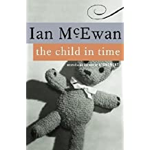 By Ian McEwan ( Author ) [ Child in Time By Nov-1999 Paperback