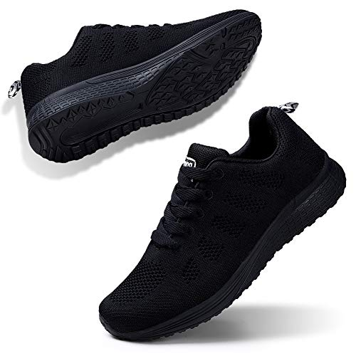 Walking Shoes for...