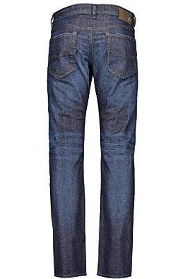 Diesel jeans denim men blue