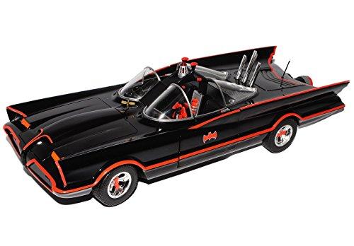 batmobile-1966-tv-serie-batmann-schwarz-1-18-mattel-hot-wheels-modellauto-modell-auto