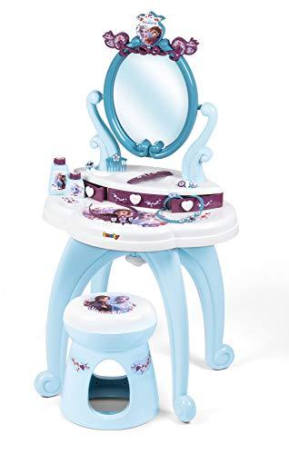 Mobiliario y decoración para niños