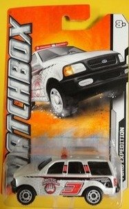 matchbox-w5003-ford-expedition-mb489