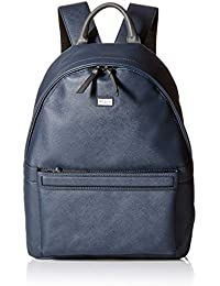 Amazon.in  Ted Baker - Bags   Backpacks  Bags a036598f05f38