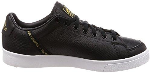 finest selection 2123b 513b3 adidas Men's Adicross Classic Golf Shoes, Black (Black F33778), 10 ...