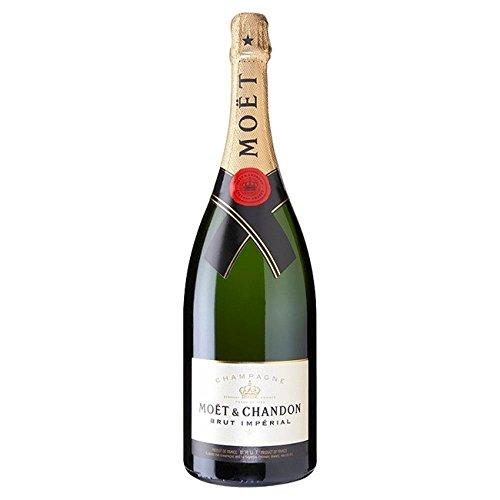 moet-chandon-brut-nv-champagne-15-litre-magnum-bottle