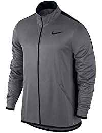 Nike Epic chaqueta