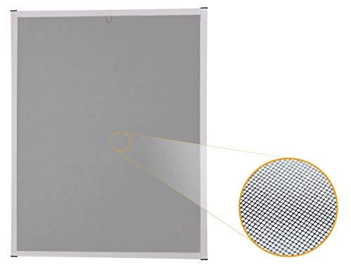 Insektenschutz Fiberglas Gewebe LIGHTVIEW Meterware Fliegengitter Gaze