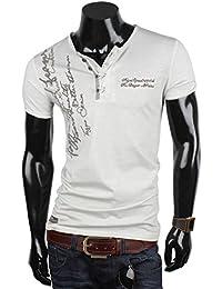 Tazzio - Sweat-shirt à capuche - Homme